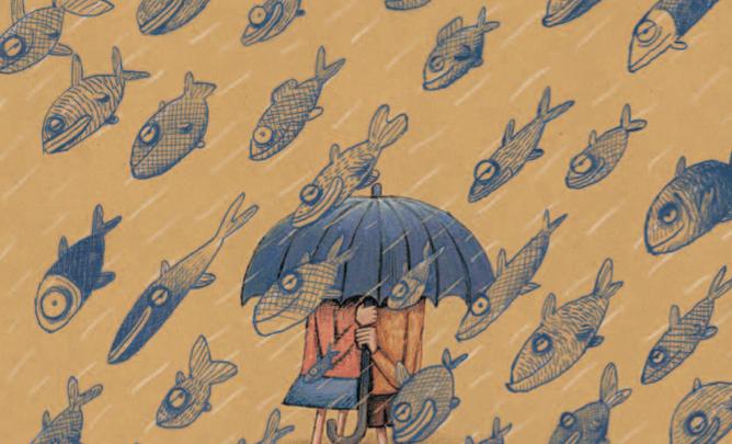 Verhaal   Zeelopen