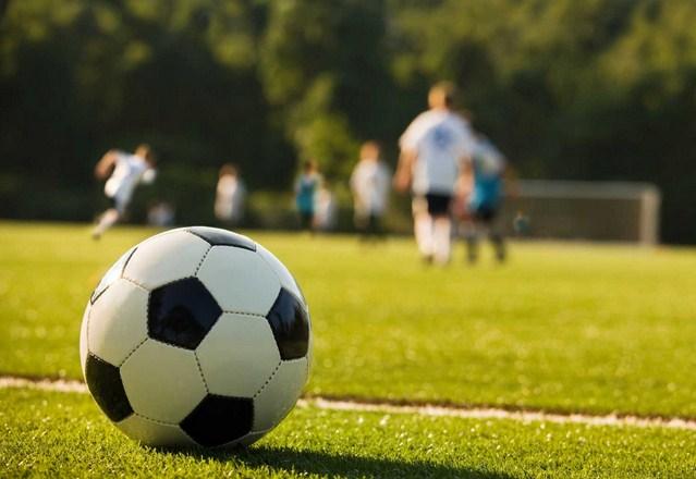 Istilah Peraturan Dalam Permainan Sepakbola