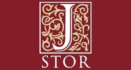E-Journal dan E-Book JSTOR
