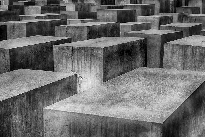 campuran beton