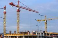 pengalaman kerja yang dibutuhkan di perusahaan konstruksi
