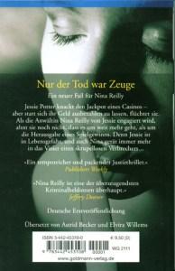 Writ of Execution German Back