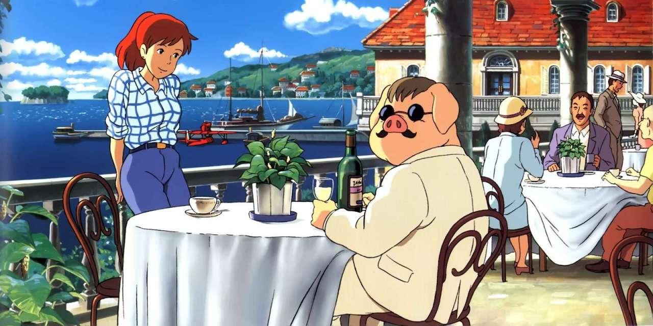 "<span class=""wtr-time-wrap block before-title"">Tiempo de lectura: <span class=""wtr-time-number"">5</span> minutos</span>Dossier Estudio Ghibli (III): Porco Rosso"