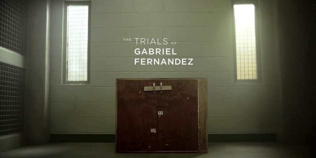 """<span class=""""wtr-time-wrap block before-title"""">Tiempo de lectura: <span class=""""wtr-time-number"""">5</span> minutos</span>The Trials of Gabriel Fernández"""