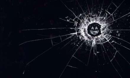 Black Mirror – Temporada 5