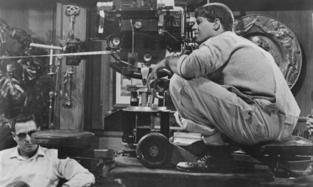 Adiós a Jerry Lewis (1926 – 2017)(II)