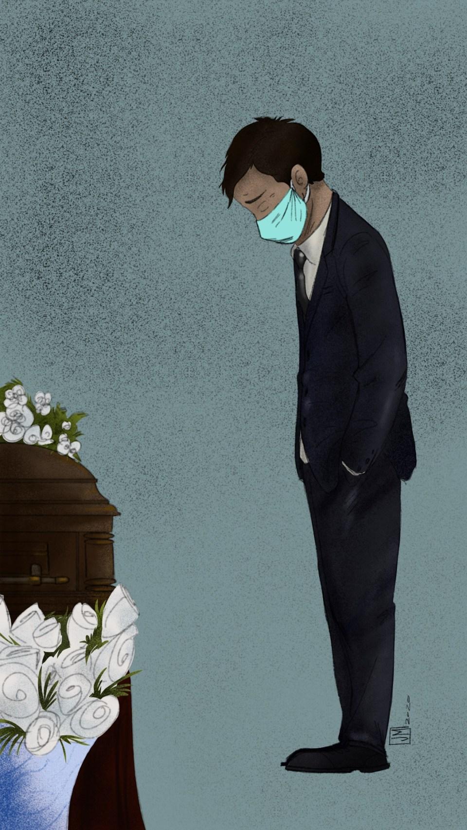el-funeral-de-mi-abuelo-vertical-copy
