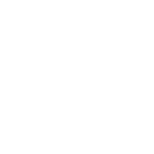 fellows united herenmode