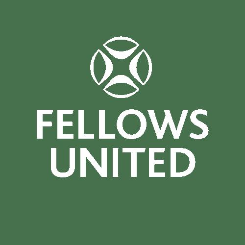 fellows united herenmode