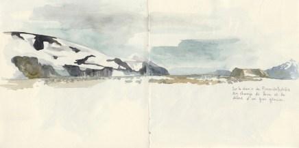 02-Þórsmörk