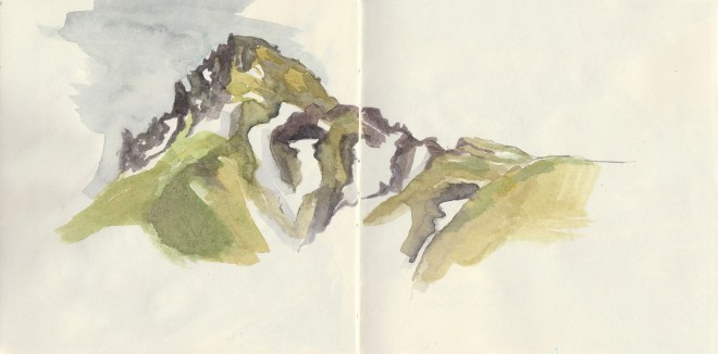 05-Þórsmörk