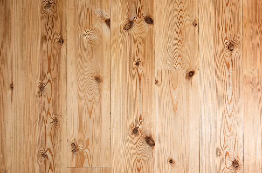 Utah home builder Hardwood floor Background
