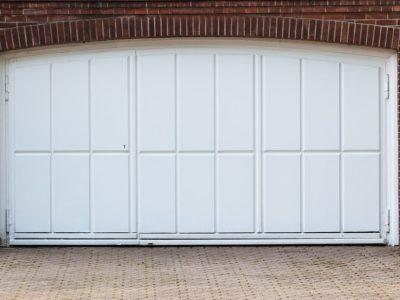 Great Ways To Transform Your Garage
