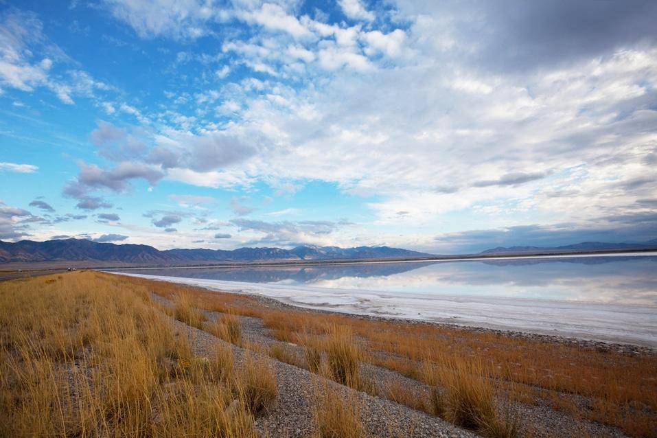 Great Places In Utah To Buy Art