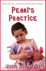 Book Cover: Pearl's Practice