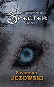 Specter Image