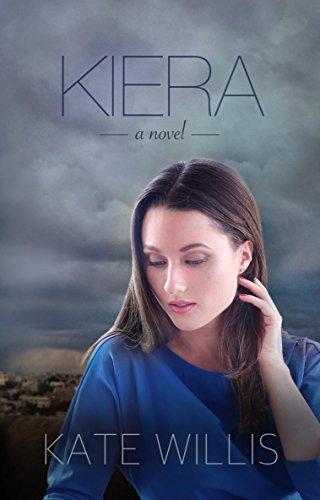 Kiera Image