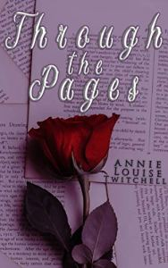 Through the Pages Image