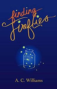 Finding Fireflies Image
