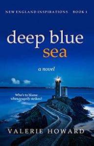 Deep Blue Sea Image