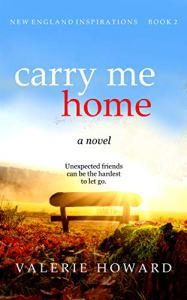 Carry Me Home Image