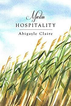 Martin Hospitality Image