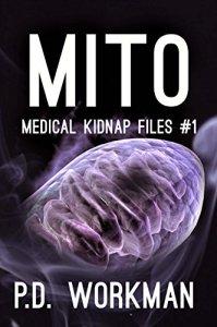 Mito Image