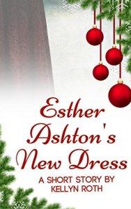 Esther Ashton