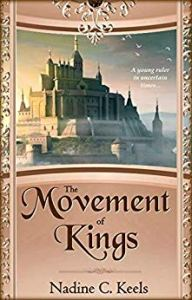 The Movement of Kings Image