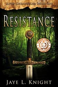 Resistance Image