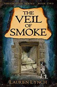 The Veil of Smoke Image
