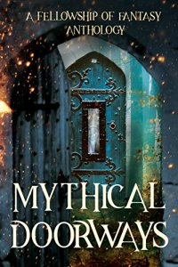 Mythical Doorways Image