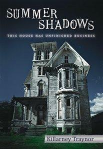 Summer Shadows Image