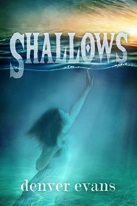 Shallows Image
