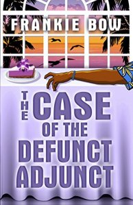 The Case of the Defunct Adjunct Image
