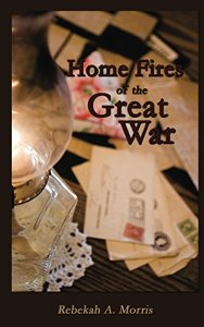 Home Fires of the Great War Image
