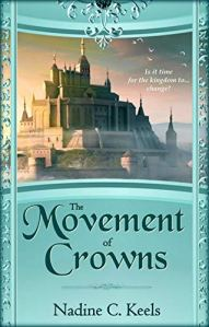 The Movement of Crowns Image
