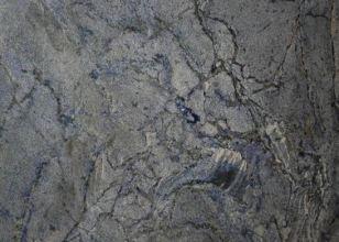 granite selection color01
