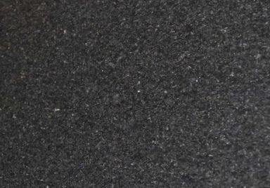 granite selection honed02