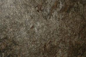 granite selection leathered04