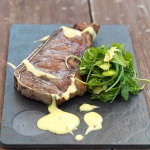 Beef | Steak