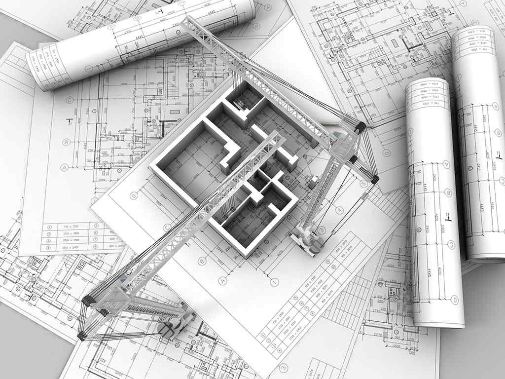 desain rumah 6