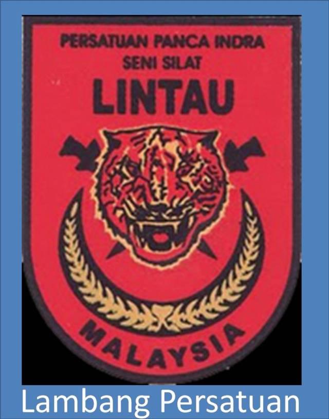 Lambang Silat : lambang, silat, Lambang, Persatuan, Panca, Indra, Silat, Lintau, Malaysia, Pancaindra
