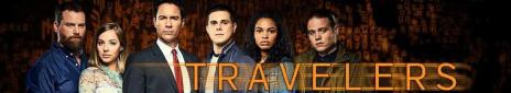 7971-travelers-serie-streaming