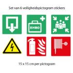 veiligheid-stickerset-blog