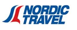 Nordic Travel