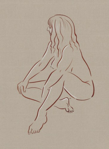 lifedrawing27