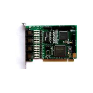 AC-TE405