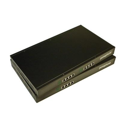 FXO VoIP Gateway