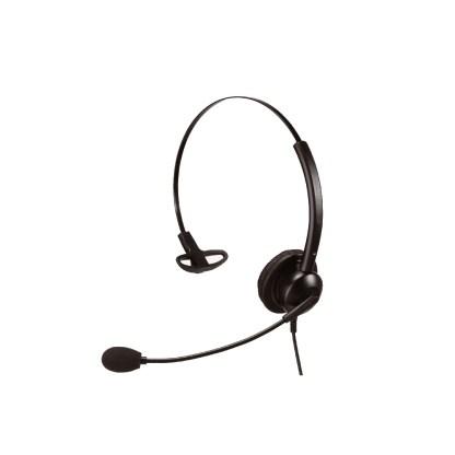 Persephone Mono Mikrofonlu Kulaklık - PK100MONO